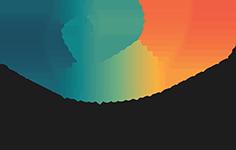 cehd-logo-vertical