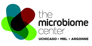 microbiome_center_logo-s