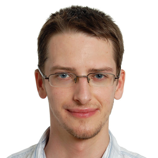Tomas_Jagelka