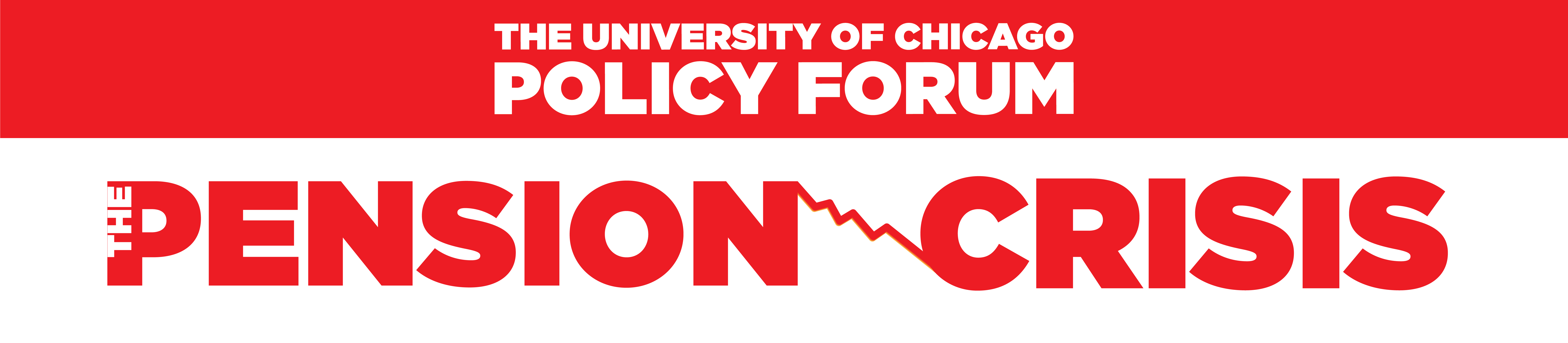 PolicyForumPensionCrisis-Graphic2-01